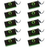 for HARFO HL90/91/92 Series Access Card, Mini RFID Card (10 PCS)