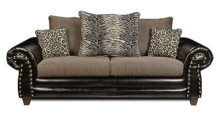 Colbie Upholstered Sofa