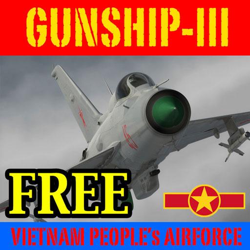 gunship-iii-combat-flight-simulator-vpaf-free