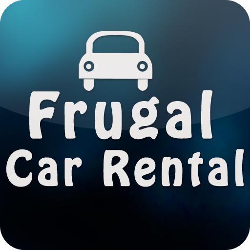 frugal-cars-budget-avis-hertz