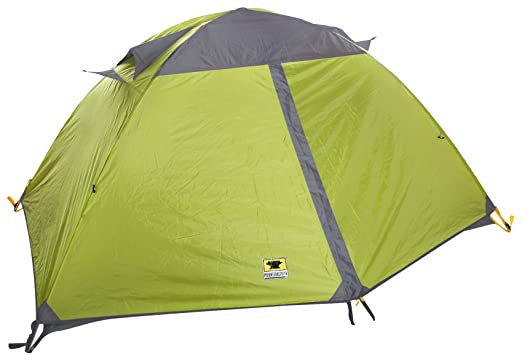 //.amazon.com/Eureka-Midori...440726137u0026sru003d8-8u0026keywordsu003dkelty+salida+2+ tent  sc 1 st  Adventure Rider & Guys i need helping deciding between tents! | Page 4 | Adventure Rider