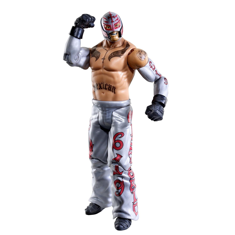 WWE Superstars Series 17 (2011) 71vrSWXencL._AA1500_