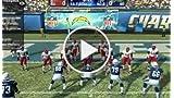 Madden NFL 09 En Espanol: Gameplay