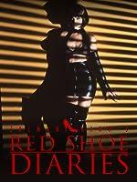 Zalman King's Red Shoe Diaries Movie #2: Double Dare