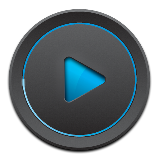 Amazon.com: NRG Player - free music player: Appstore for Android