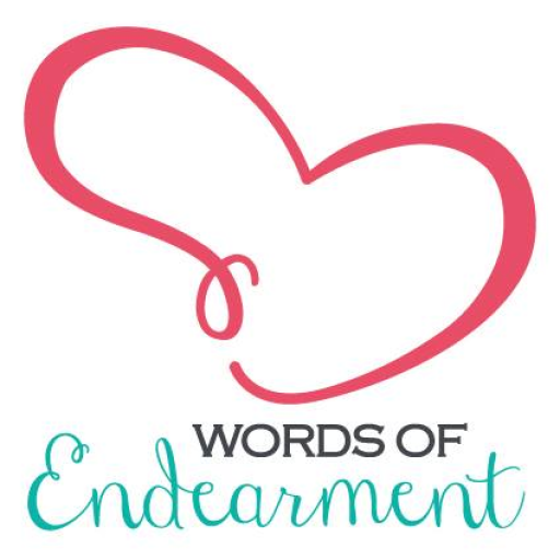 words-of-endearment