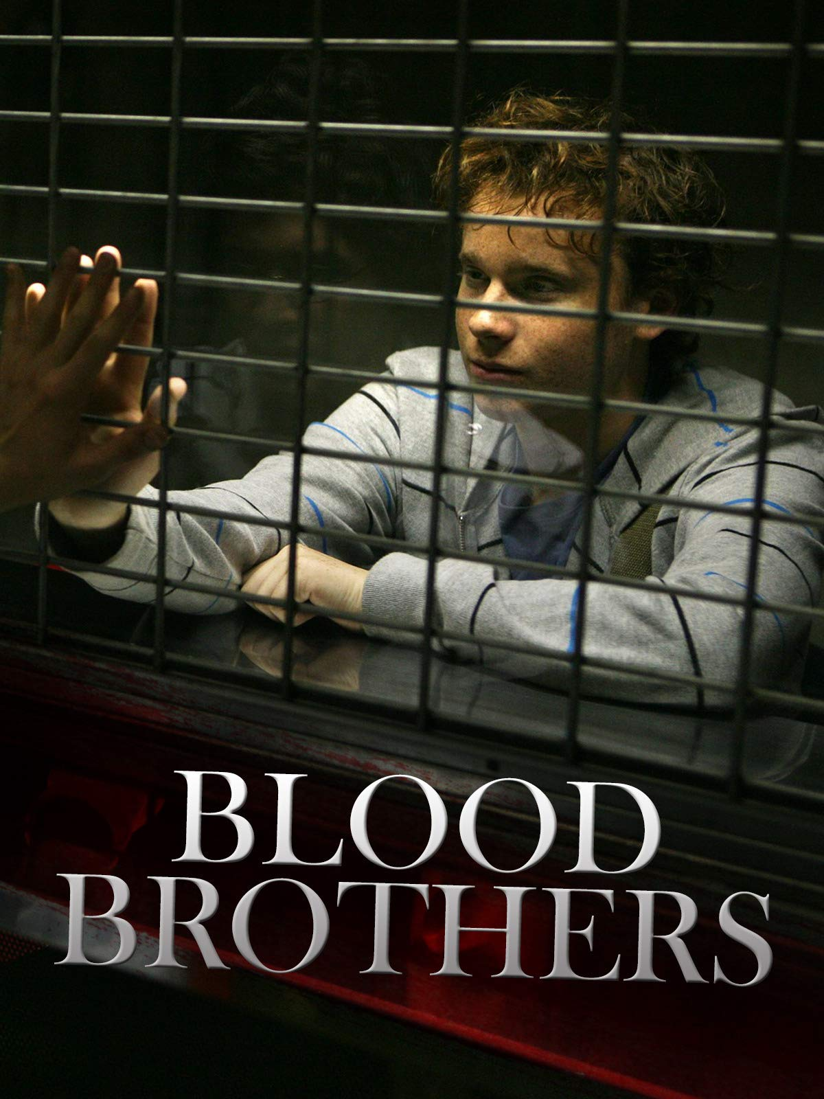 Blood Brothers on Amazon Prime Video UK