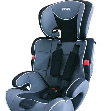 siege auto bebe bebe enfant groupe 1 2 3 de 9 a a 36kg 8 coloris noir et gris 208 b b s. Black Bedroom Furniture Sets. Home Design Ideas