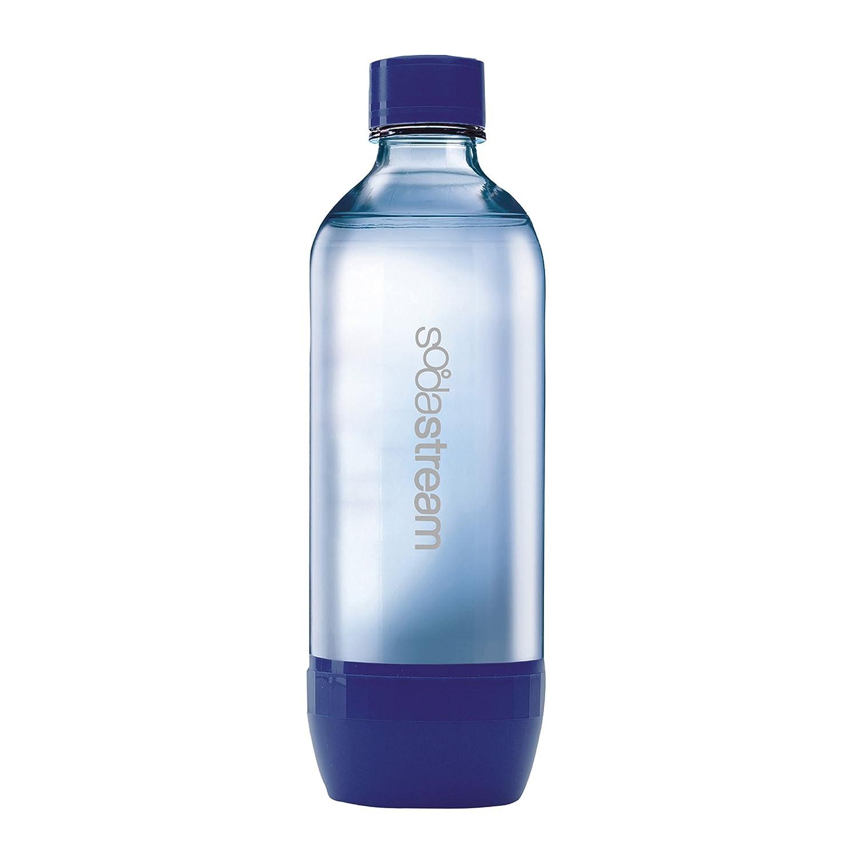 SodaStream 1041132490 Spülmaschinenfeste