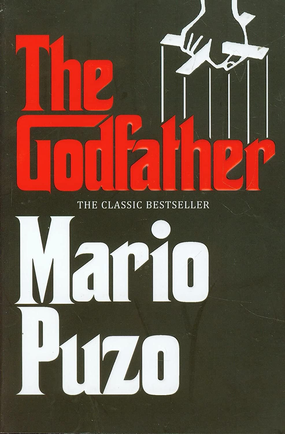 The Godfather by Mario Puzo – Review