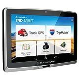 Rand McNally TND 70 GPS (Certified Refurbished)