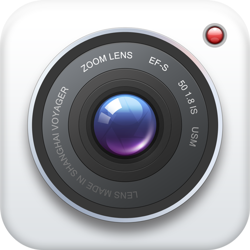 Camera for Kindle Fire (Instagram App For Kindle Fire Hd compare prices)