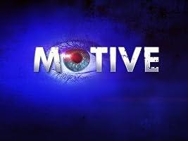 Motive   Season 1