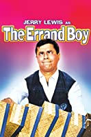 The Errand Boy [HD]
