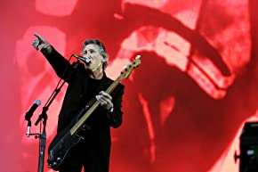 Image de Roger Waters