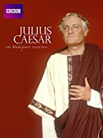 BBC Shakespeare: Julius Caesar