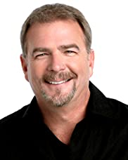 Image of Bill Engvall