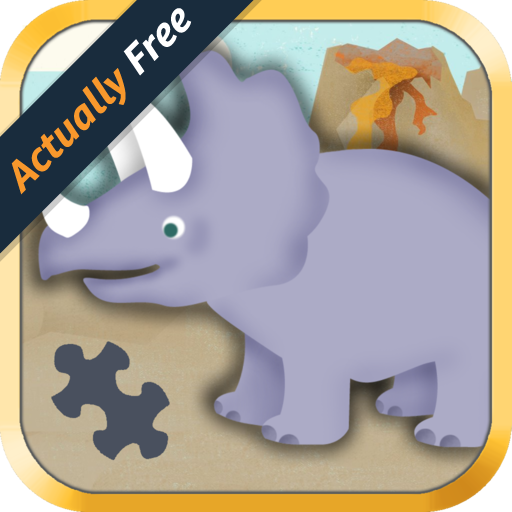 juegos-de-dinosaurios-para-ninos-lindos-rompecabezas-de-dino-tren-para-preescolar