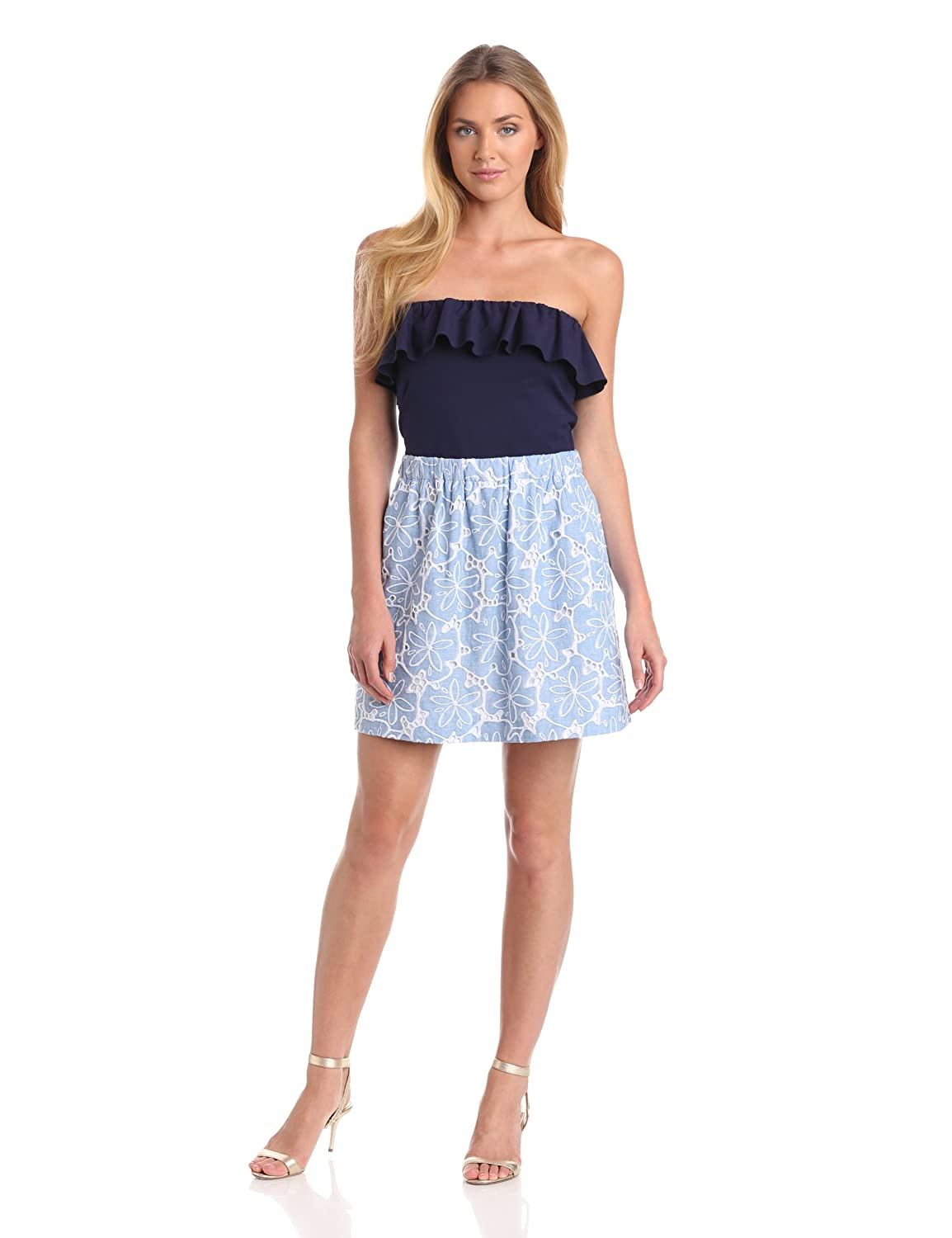 Lilly Pulitzer Dresses For Women Lilly Pulitzer Women s Athens