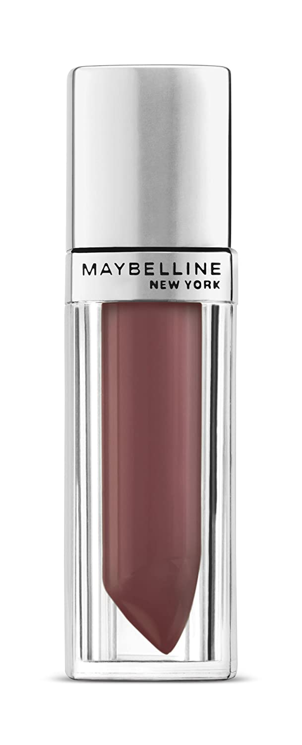 40% off on Maybelline Color Sensational Lip Polish, Glam 14 @Rs.270 {Mrp-450} at Amazon