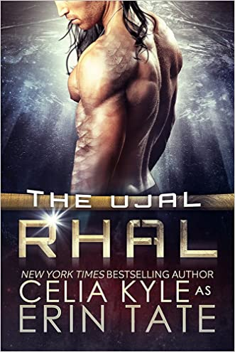 Rhal (Scifi Alien Romance) (The Ujal Book 3)