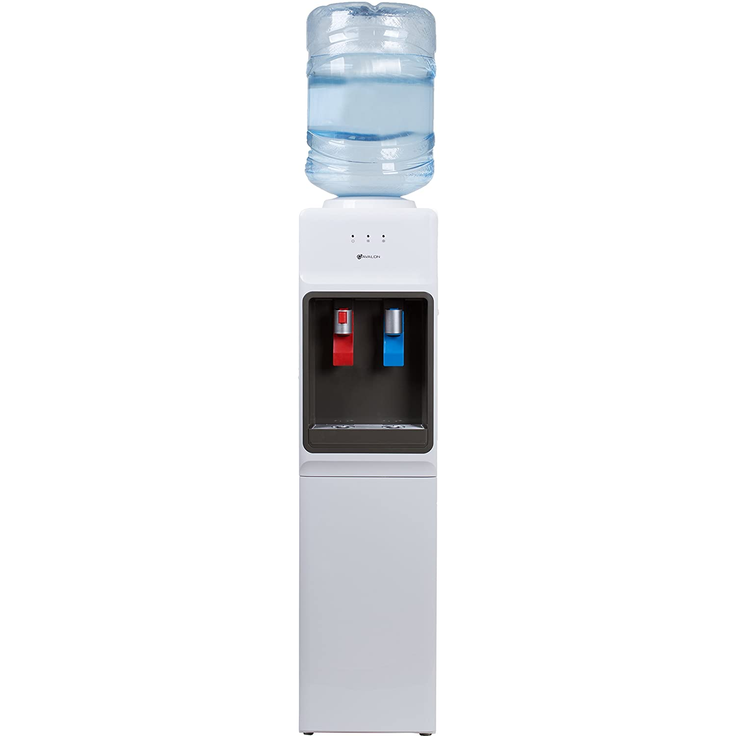 water drink machine