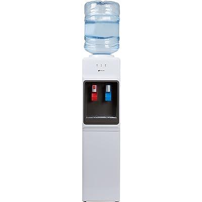 Avalon Top Loading Water Cooler Dispenser Via Amazon