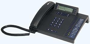 Auerswald COMfortel 1500 Systemtelefon 400 RnSpeicher  Bewertungen und Beschreibung