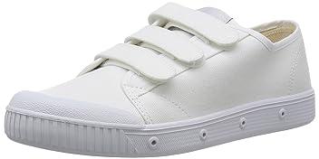 G2 Velcro Canvas G2NV-V1: White