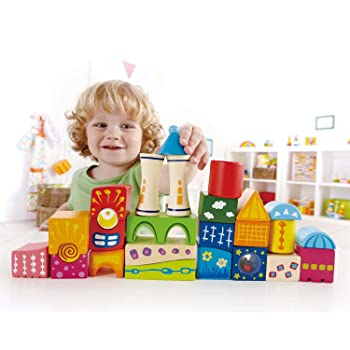 Amazon Toy Lightning Deals are LIVE! HUGE Hape Toys Sale!