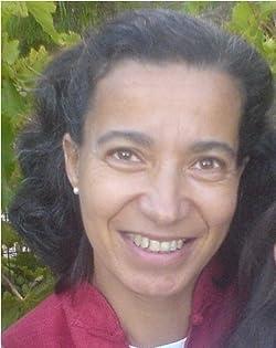 Myriam Baudic