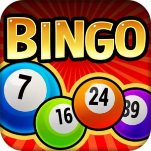 Bingo Heaven - FREE BINGO GAME by SuperLucky Casino