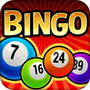 Bingo Heaven - FREE BINGO GAME by SuperLucky Casino