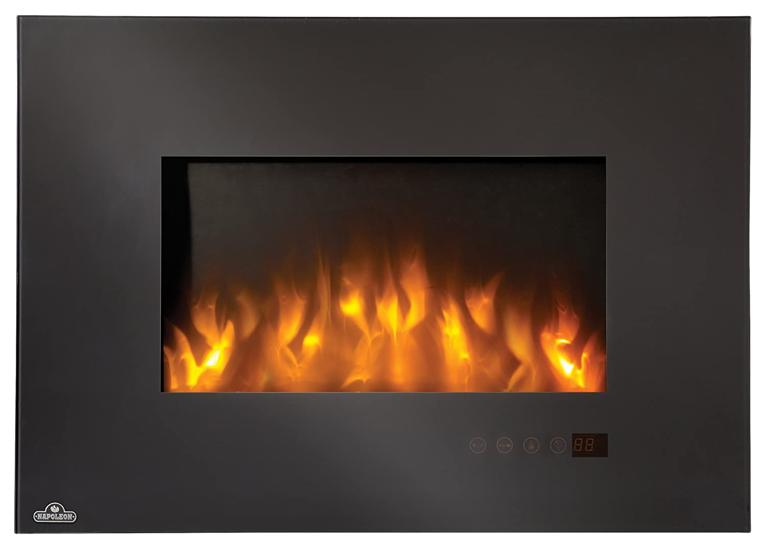 Napoleon Ventless Gas Fireplace Images Napoleon Vent Free Fireplace Mapo House And Cafeteria