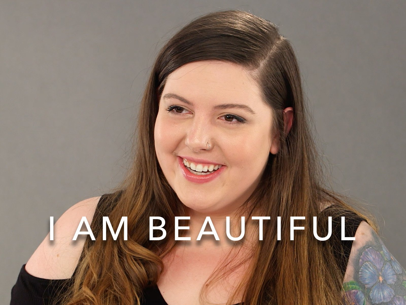 I Am Beautiful - Season 1