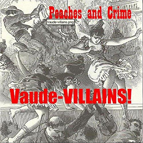 vaude-villains