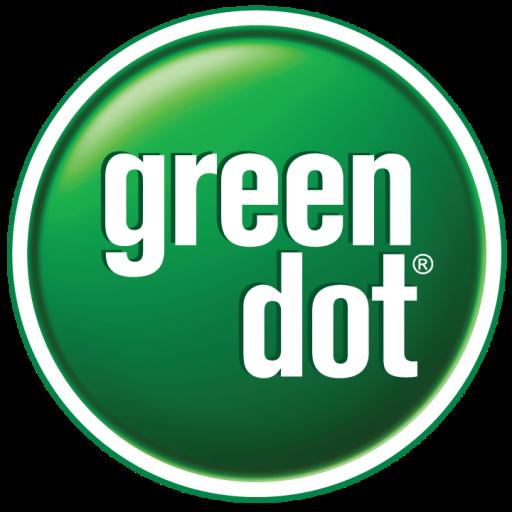 Buy Green Dot Now!