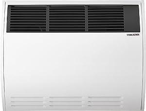 STIEBEL ELTRON CON15S WANDKONVEKTOR 1,5KW  BaumarktKundenbewertung und weitere Informationen