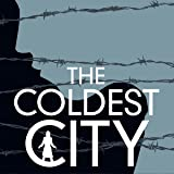 The Coldest City (Issues) (2 Book Series)