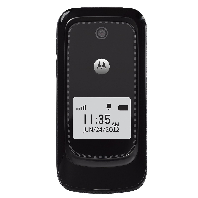 Motorola-W409G-Prepaid-Phone-Net10-