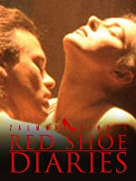 Red Shoe Diaries  Double Dare Watch Online