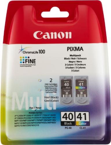 canon-0615b051-cartuccia-originale-dinchiostro-pg-40-cl-41
