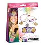 Style Me Up! Charmazing Let's Get Started Collection