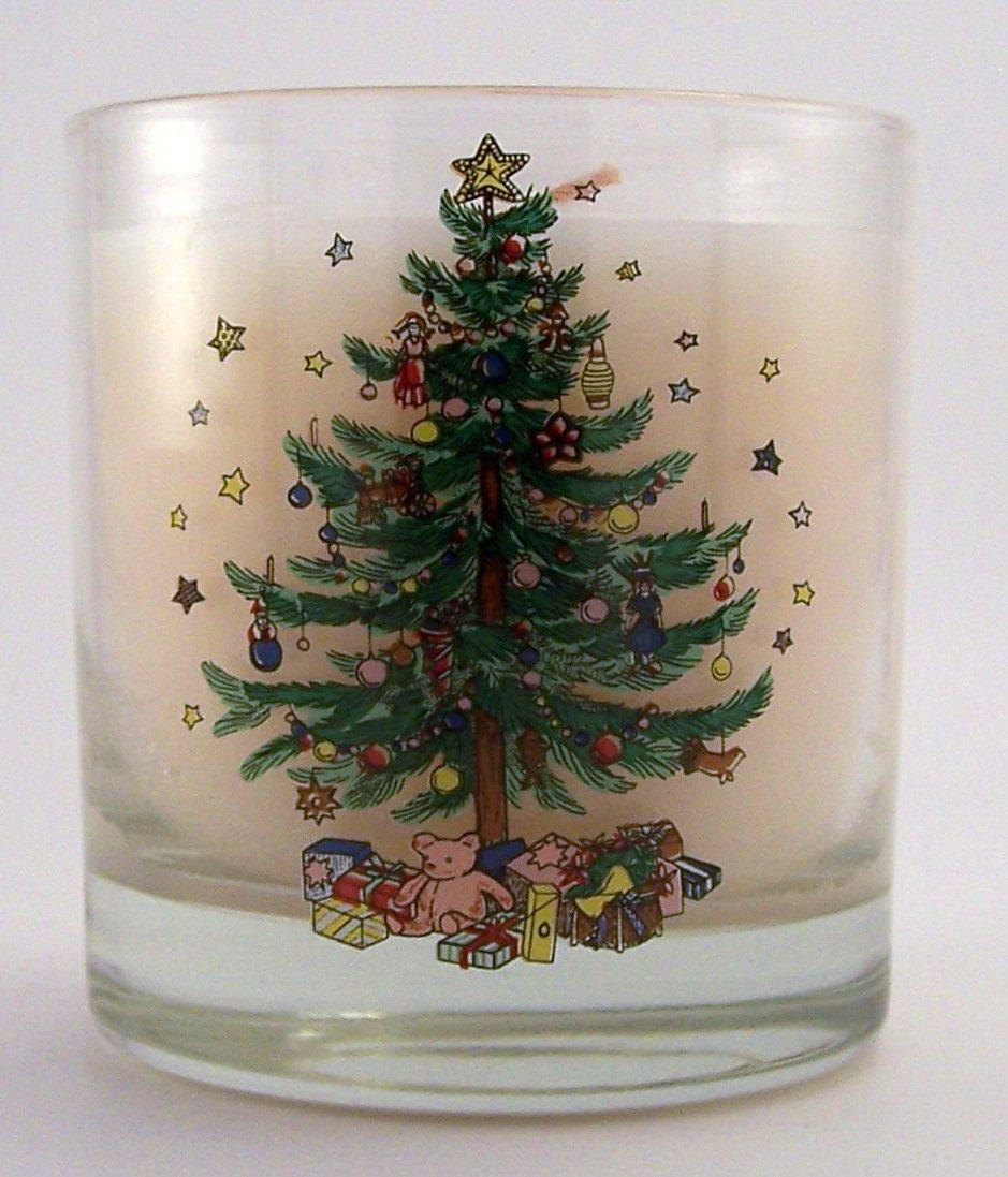 Nikko Happy Holidays Christmas Tree Dinnerware Collection ...