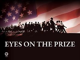 Eyes on the Prize Season 1
