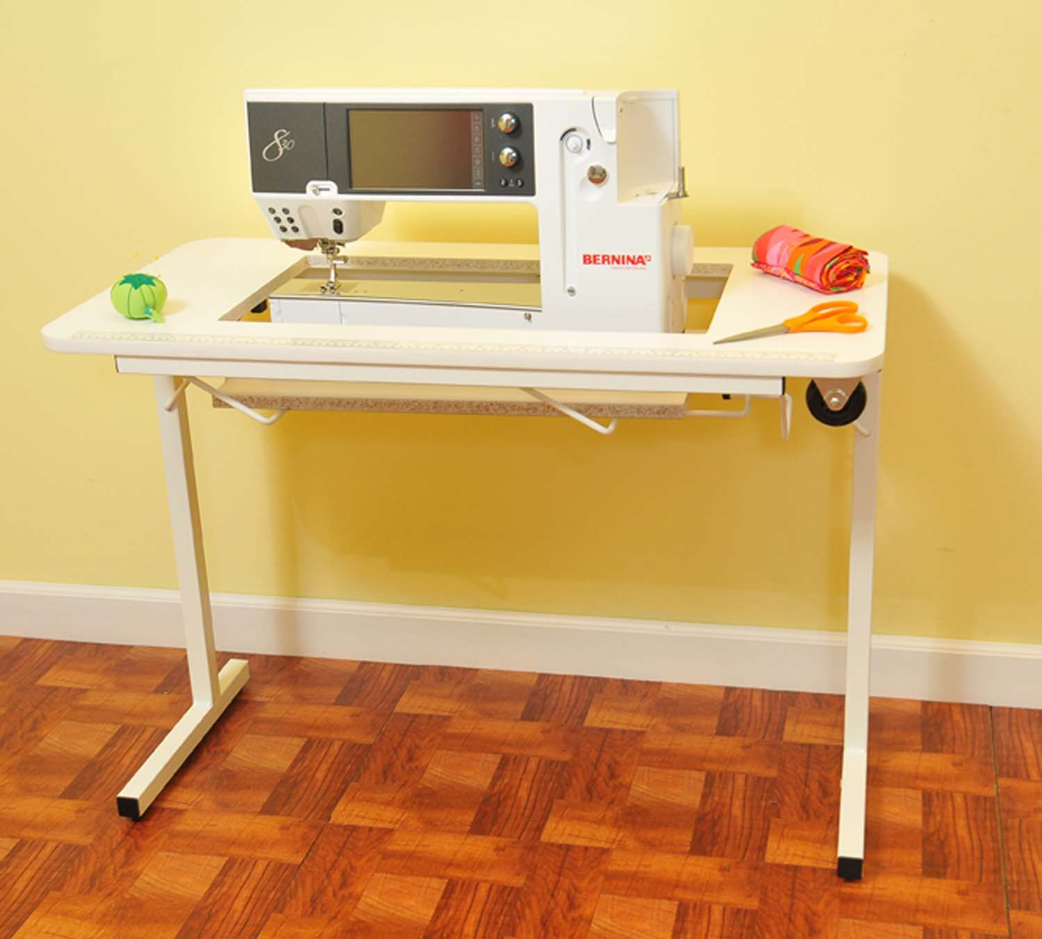 Top 10 Sewing Machine Tables Tiffiany Tailor Blog