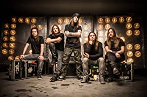 Image de Children of Bodom