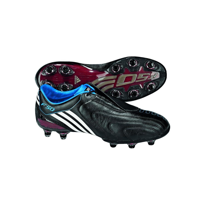 adidas G02525 F50