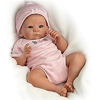 Little Peanut 17'' Baby Doll