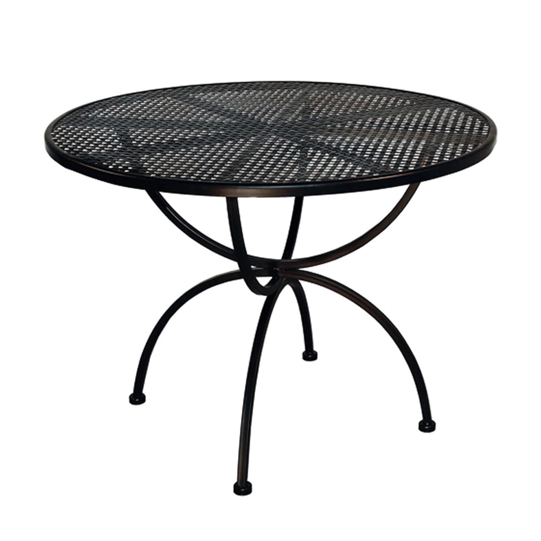 MBM 65.00.0118 Tisch Romeo rund 100 günstig kaufen